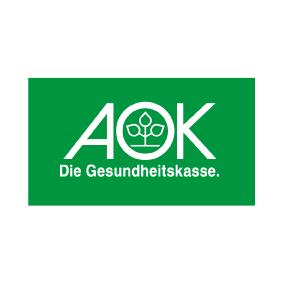 AOK- Die Gesundheitskasse