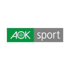 AOK Sport