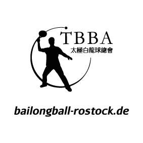 Bailongball Rostock