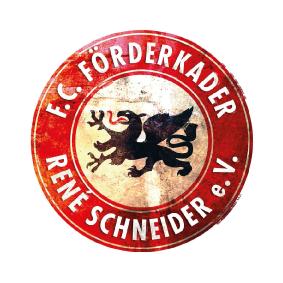 F.C. Förderkader René Schneider e.V.