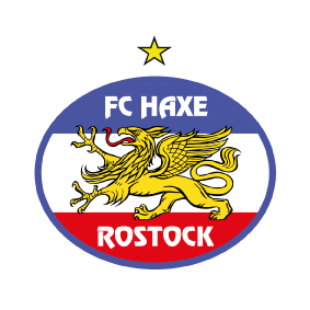 FC Haxe Rostock