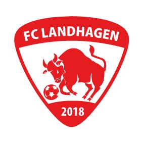 FC Landhagen