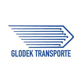 Glodek Transporte