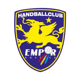 HC Empor Rostock