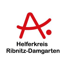 Helferkreis Ribnitz-Damgarten