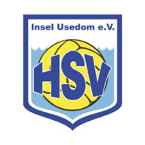 HSV Insel Usedom e.V.