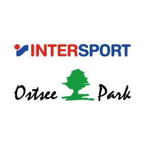 Intersport Ostseepark