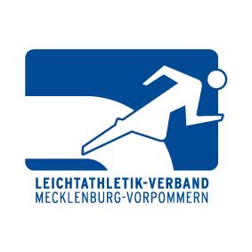 Leichtathletik-Verband MV