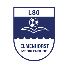 LSG Elmenhorst
