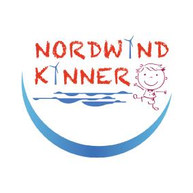 Nordwind Kinner