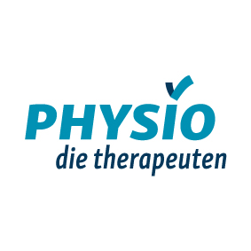 Physio – Die Therapeuten