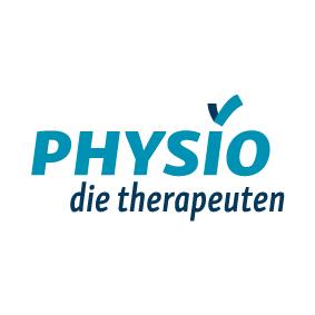 Physio – Die Therapeuten