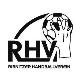 Ribnitzer Handballverein