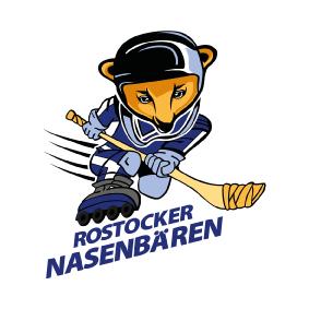 Rostocker Nasenbären
