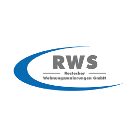 Rostocker Wohnungssanierungen GmbH