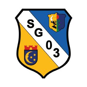 Spielgemeinschaft 03 Ludwigslust – Grabow
