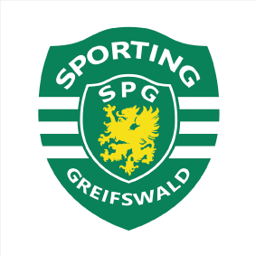 Sporting Greifswald