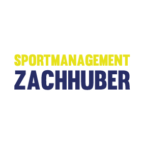 Sportmanagement Zachhuber