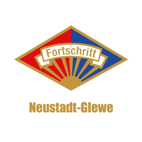 SV Fortschritt Neustadt – Glewe