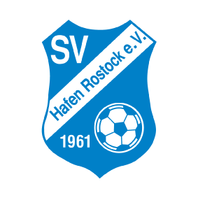 SV Hafen Rostock e.V.