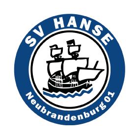 SV Hanse Neubrandenburg 01