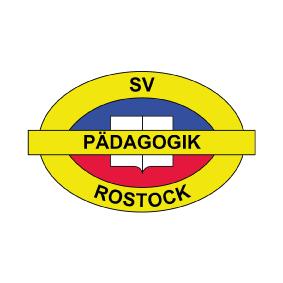 SV Pädagogik Rostock