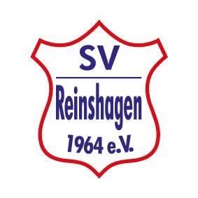 SV Reinshagen 1964 e.V.
