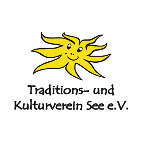 Traditions- und Kulturverein See e.V.