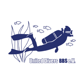 United Divers BBS e.V.